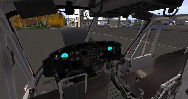 File:Bell 212 Twin Huey (AeroFly) 2.png