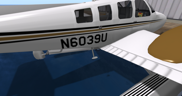 File:Call sign (DSA King Air).png
