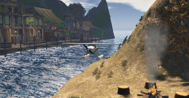 File:Kingpost Seaplane Base 003.png