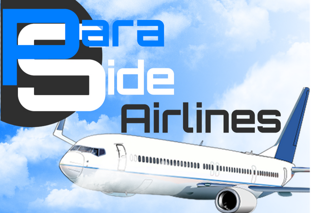 File:Paraside Airlines Logo.png