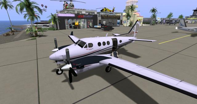 File:Beechcraft King Air (DSA) 1.png