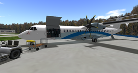 ATR 72 (EG Aircraft) 5