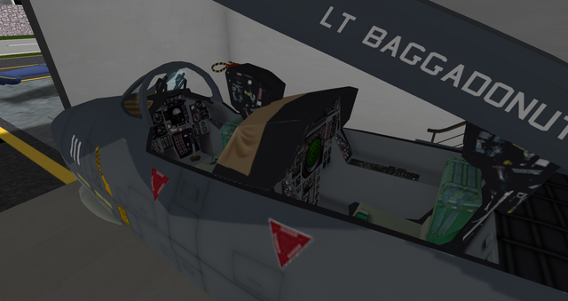 File:Grumman F-14A Tomcat (AMOK) 2.png
