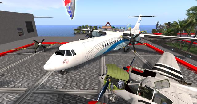 File:ATR 72 (EG Aircraft) 1.png