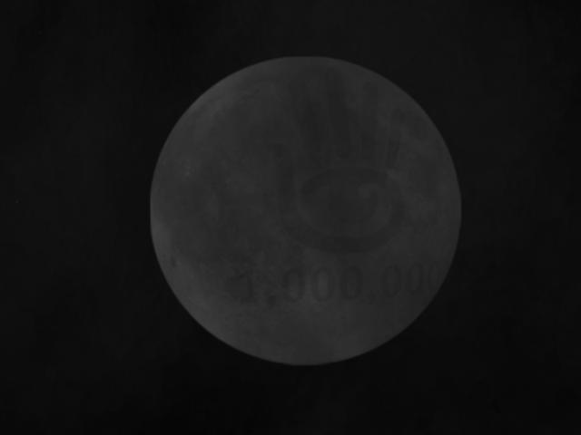 File:1000000 Moon.jpg