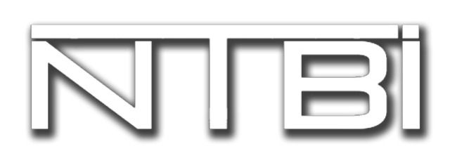 File:NTBI Logo With Shadow.png