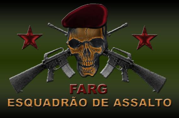 File:FARG SQUAD ASSALT.jpg