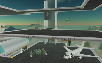 File:Abbotts Aerodrome - Level 2 - Kazenojin.jpg