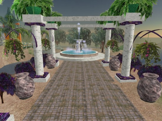 File:Bot Garden entry.jpg