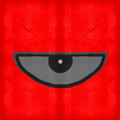 File:Eye 1.png