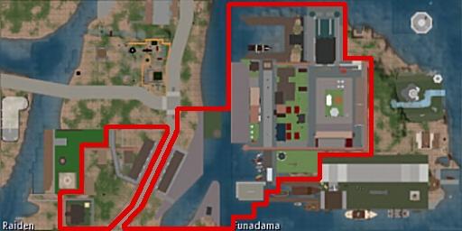 File:Neualtenburg map.jpg