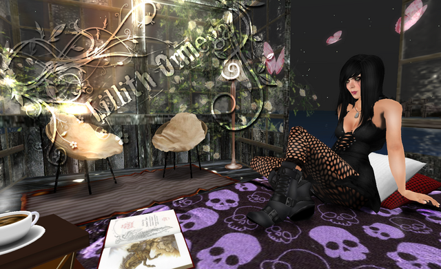 File:Afantasy-lillith.png