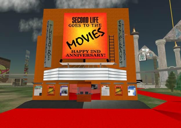 File:SL 2nd Anniversary SLGoesToMovies.jpg