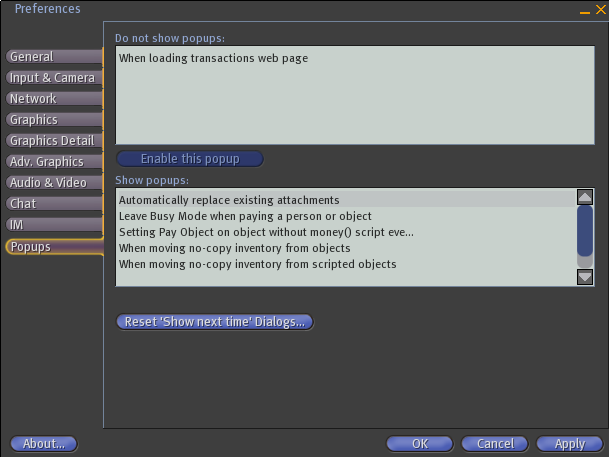 File:Preferences-popups.png