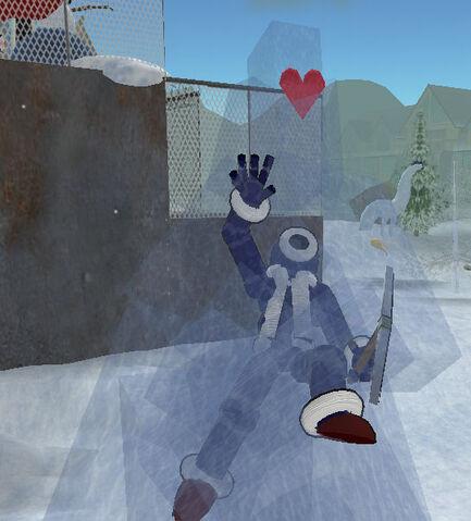 File:Winter Expo 2004 - Hobonicus Engel - Iceman Joe.jpg