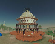 Ivory tower natoma 02