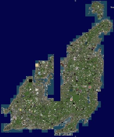 File:Jeogeot map.jpg