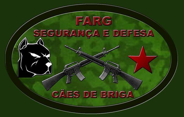 File:FARG-SEGURANÇA-PATCH.JPG