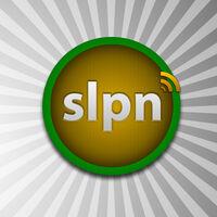 SLPNmicrophone