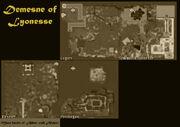 DofLyonesse2007-10-07
