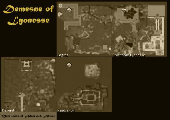 File:DofLyonesse2007-10-07.jpg