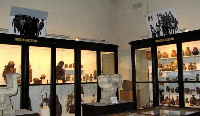 File:Museo Peru Manray k.jpg