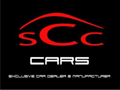 SccCarslogoblackexlusiv