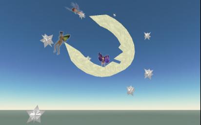 File:Burning Life 2003 - Moon and Fairies.jpg