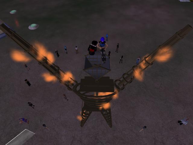 File:2004-09-10- Sitting on Burning Man.jpg