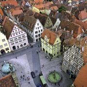 Rothenburg-06