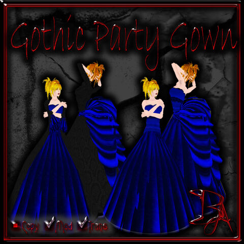 File:BA Gothic Party Gown - Blue.jpg