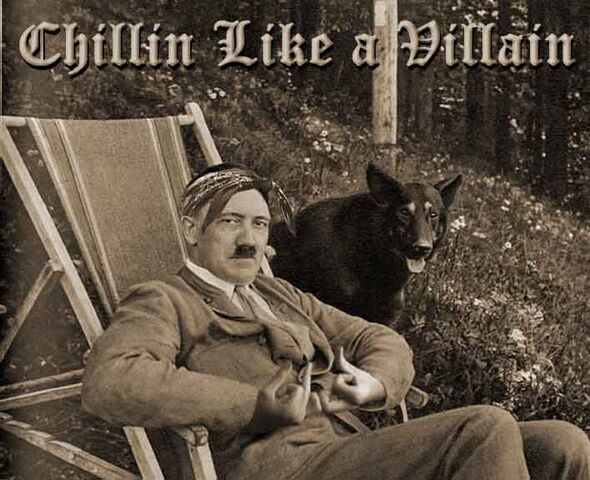 File:Hitler chillin.jpg