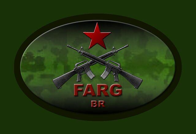 File:BANDEIRA-FARG-VERDE.jpg