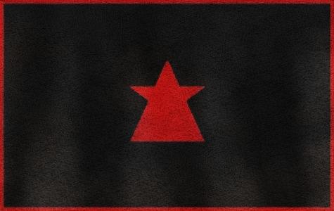File:Chaosflag.jpg