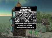 Crumbi-1