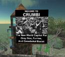Crumbi