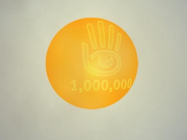 File:1000000 sun.jpg