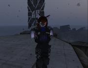 Keira Skytower 2142