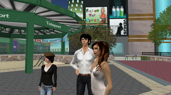 File:Wikia-Visualization-Main,secondlife.png