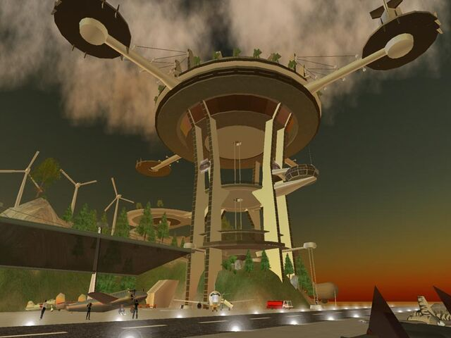 File:Aerodrome - Third Phase.jpg