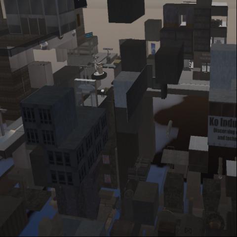 File:Nexus Prime decimation.png