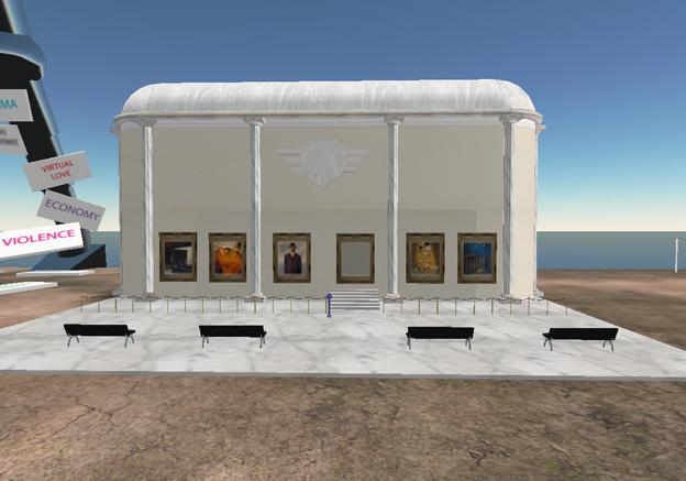 File:BL2004 - Siggy Romulus - Inside the Gallery.jpg