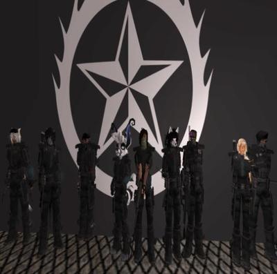 File:Merczateers Soldiers.jpg