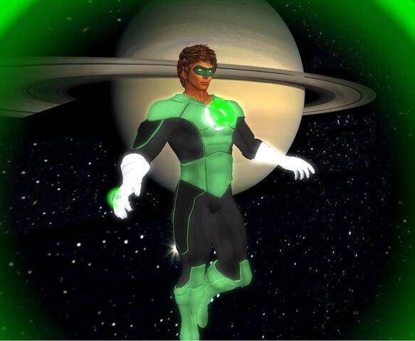 File:Davvek Suun Ki-Green Lantern 2816.2.jpg
