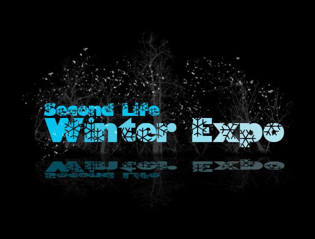 File:Winterexpologo.jpg