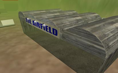 File:Zoe Airfield - Cubeys Hanger.jpg