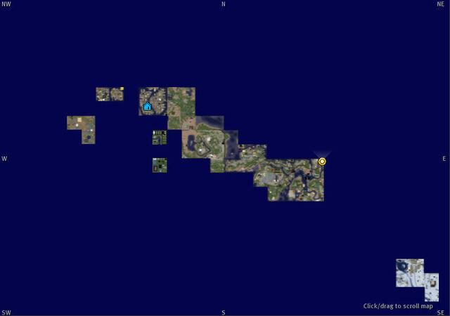 File:800px-TGMAP.jpg
