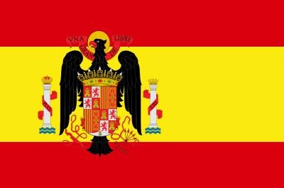 File:Bandera franquista.png