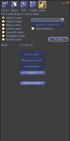 File:Land-editor original.png