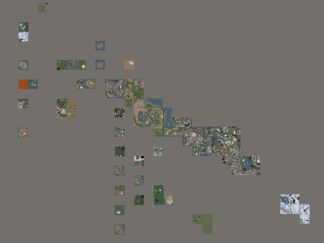 File:TG Map 2007-01-02.jpg